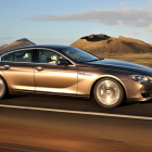 bmw 6-series-gran-coupe