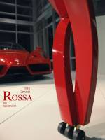The Grand Rossa_1