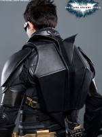 Dark Knight Rises Batman Backpack_6