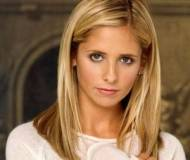 Sarah Michelle Gellar Lifestyle on Richfiles