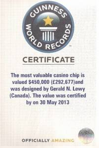 Guinness-World-Record-Certificate-smaller-size-e1375988817124