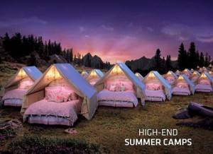 48491210-most-expensive-summer-camps-cover1.600x400-e1370884197268