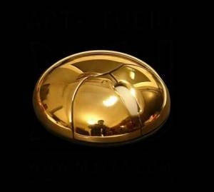MJ-Mouse-Gold-Metal-Sun-Full-Gold-Solid-777-or-999-e1374681158808
