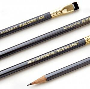 blackwing-pencils
