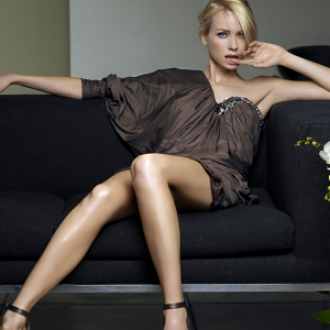 Naomi Watts Lifestyle on Richfiles