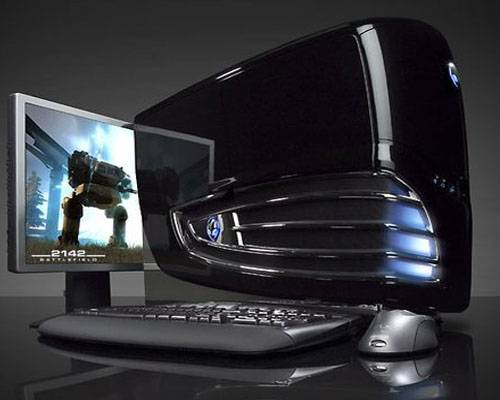 most expensive computer alienware computers