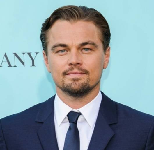 Leonardo DiCaprio Foundation Grants $3 Million to Save Tigers in Nepal