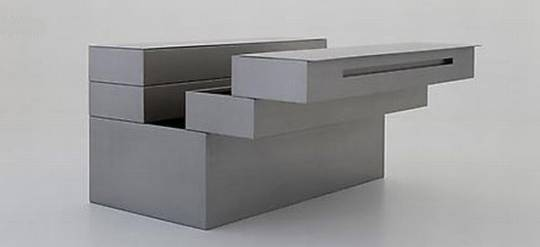 jean nouvel storage box