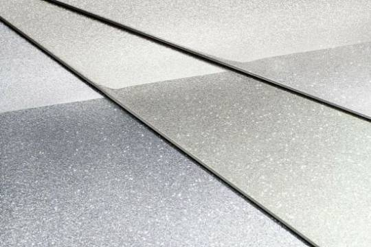German tuner Gemballa introduces world's first diamond coating for cars