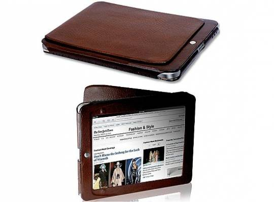 leather ipad case 2