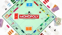 Most Expensive Monopoly Games in the World