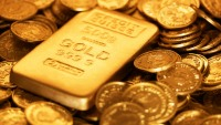 India Proposes Buying Back Gold to Boost the Dipping Rupee Value