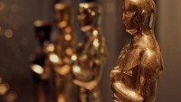 Oscars 2014: Losers win gift bag worth $55,000