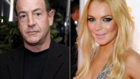 10 celebrities whose parents are criminals
