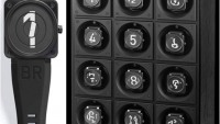 Bell & Ross introduces limited edition Twelve 'o'clock art watch