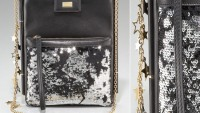Luxury iPad case by Dolce & Gabbana is worth its price