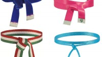 PG Bracelets are a perfect way to mark Italy's 150th anniversary