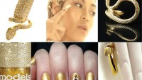 Most expensive nail art designs for the rich fashionistas