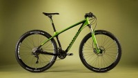 Niner Air 9 RDO bicycles to be released in a limited edition of 50 units