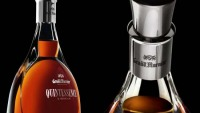 Grand Marnier to launch its new Quintessence cognac in limited edition