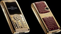 World's Most Expensive Phones