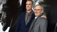 Lincoln movie memorabilia donated by Steven Spielberg to be auctioned for charity supported by Daniel Day-Lewis