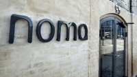 World's best Michelin restaurant Noma struggles with Norovirus outbreak