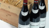 Bonhams auction to have exotic wines and spirits in the upcoming auction