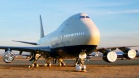 Get ready! Cheap 'used' Boeing 747s coming your way
