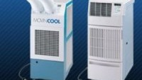 Keep it cool with the MovinCool OfficePro 63