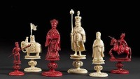 Momentous Chess Sets for hours of engaging pleasure