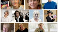 Top 10 self-made women millionaires from Britain