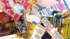 Wilmott: The Most Expensive Magazine Subscription in the World