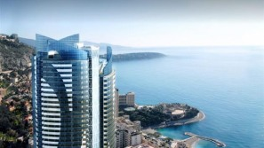 World's Most Expensive Penthouse?