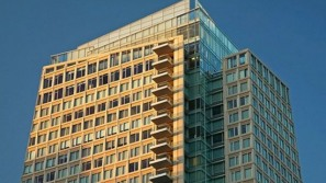 Most Expensive penthouse in San Francisco sells for $28 Million