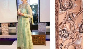 Mischa Barton presents $302,985 World's Most Expensive iPhone 5 case by UUnique London