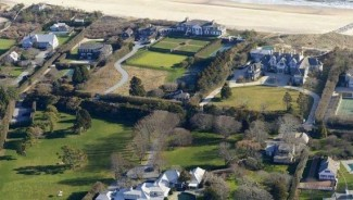 Summer Rentals in the Hamptons hit the $1 Million Mark