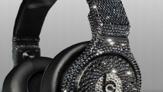 Dr Dre Detox Pro gets a crystallized makeover for high end audio lovers