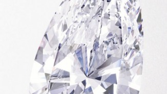 The $14 Million Diamond