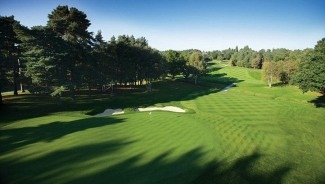 Most expensive golf trip across the world – Be a part of it!