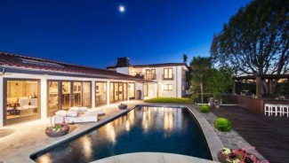 Mila Kunis sells 5,000 square foot LA home for $4 million