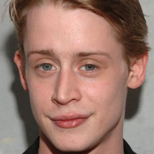 Macaulay Culkin Lifestyle on Richfiles
