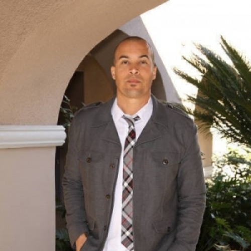 Coby Bell Young