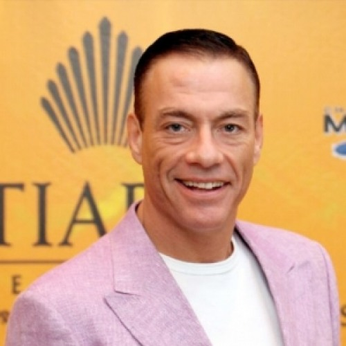 nouvelle air max nike - Jean Claude Van Damme Net Worth - biography, quotes, wiki, assets ...