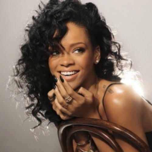 Rihanna Net Worth - biography, quotes, wiki, assets, cars, homes and ...