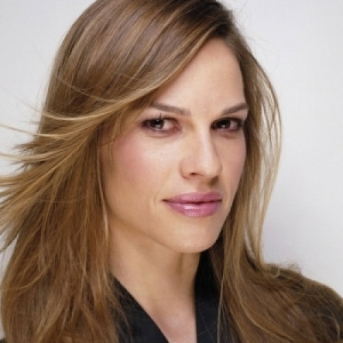 Hillary Swank Net Worth - biography, quotes, wiki, assets ...
