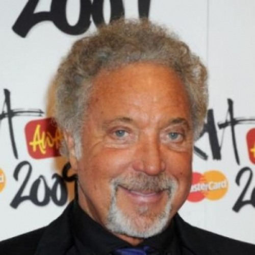 Tom Jones Net Worth - biography, quotes, wiki, assets, cars