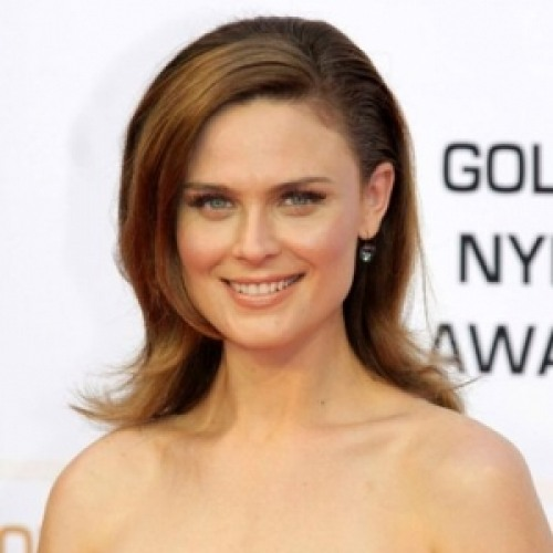 Deschanel Emily Wiki Emily Deschanel 8 Million