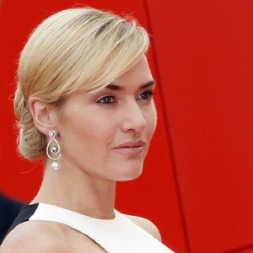 Kate Winslet Net Worth...