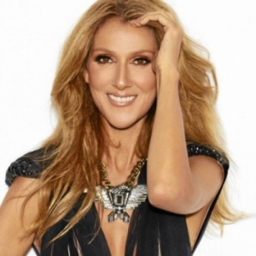 celine black tote - Celine Dion Net Worth - biography, quotes, wiki, assets, cars ...